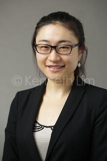 hong-kong-corporate-headshot-boutique-investment-bank_005.jpg