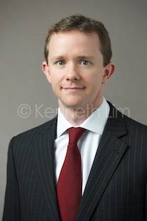 hong-kong-corporate-headshot-boutique-investment-bank_003.jpg