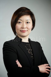 hong-kong-corporate-headshot-insurance_company_004.jpg