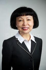 hong-kong-corporate-headshot-insurance_company_006.jpg