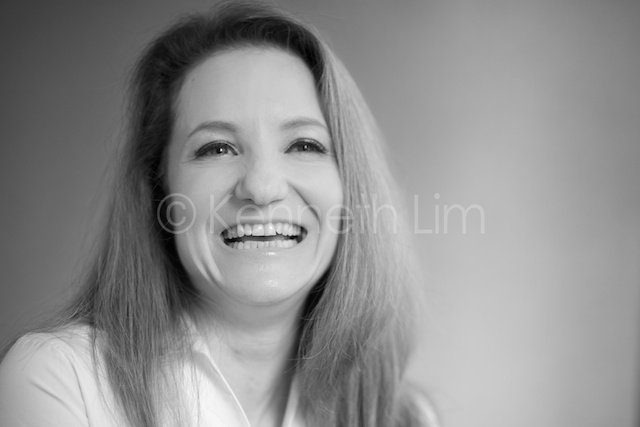 corporate-headshots-business-portrait-executive-coach-director-woman-smiling-proud-mother-happy