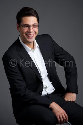 corporate-headshots-couple-business-website-office-portraits-man-smiling