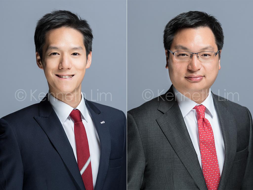Hong-Kong-Corporate-Headshots-Conference-Bankers-Formal-guys-smiling-formal