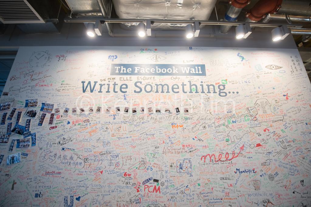 corporate-headshot-Facebook-Hong-Kong-In-Office-Wall-write-something