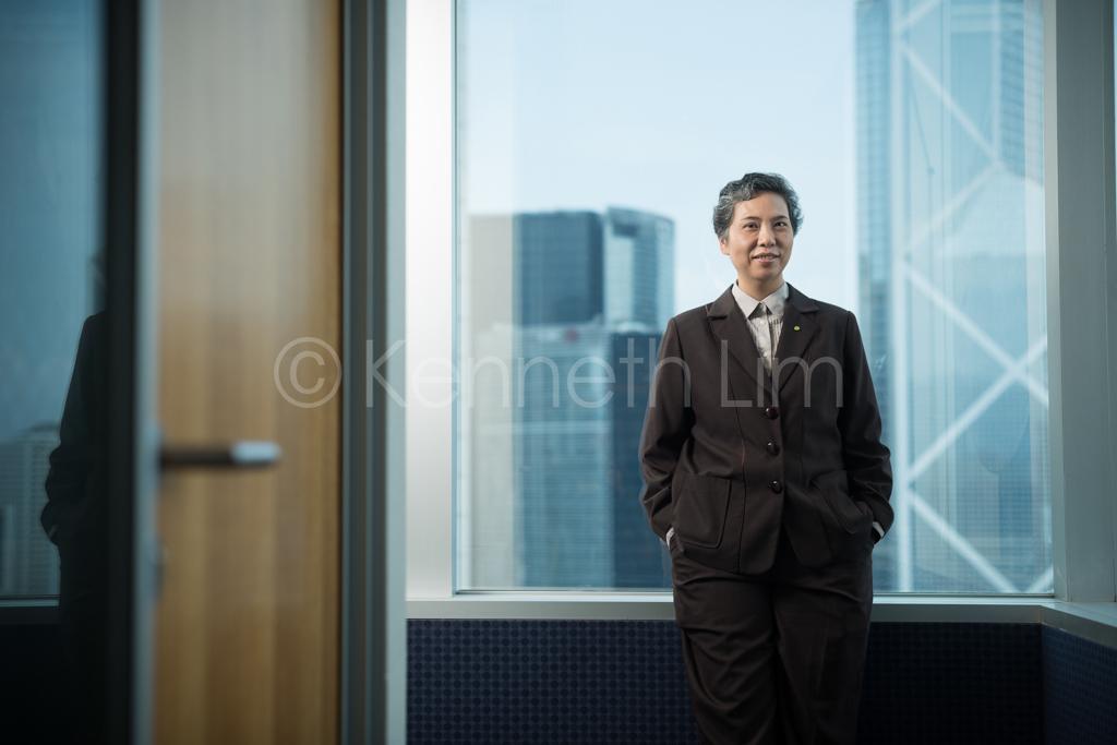 hong-kong-editorial-photographer-business-woman-portrait_006