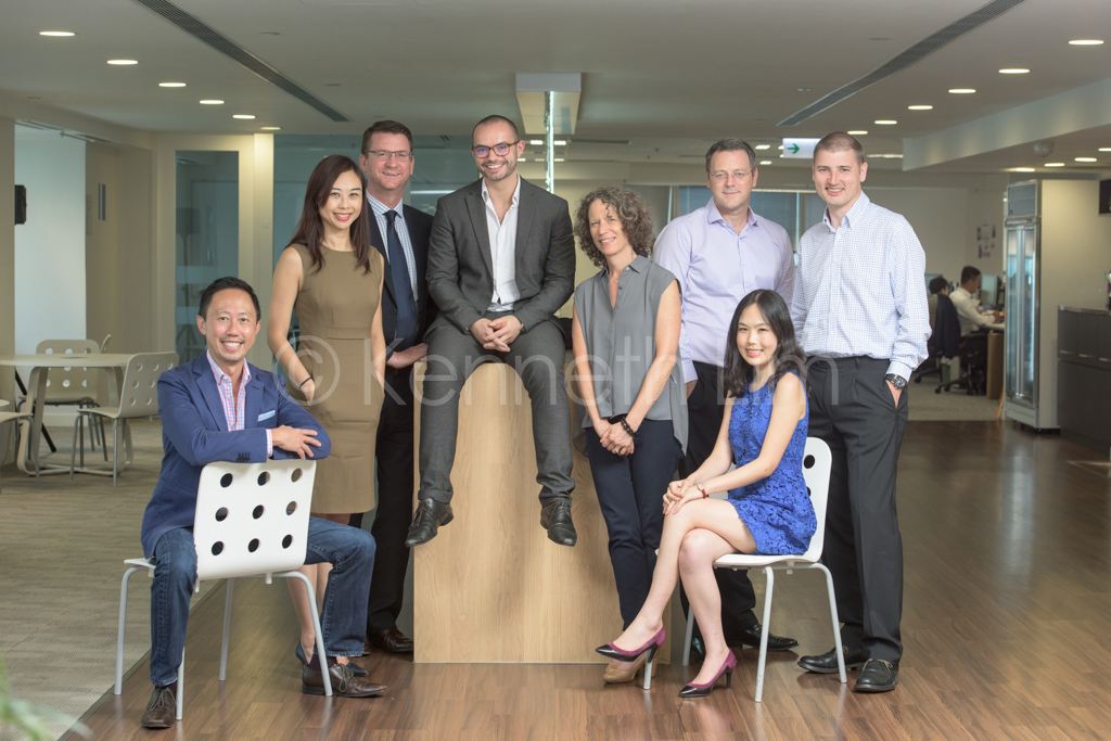 hong-kong-editorial-photographer-team-photo_005