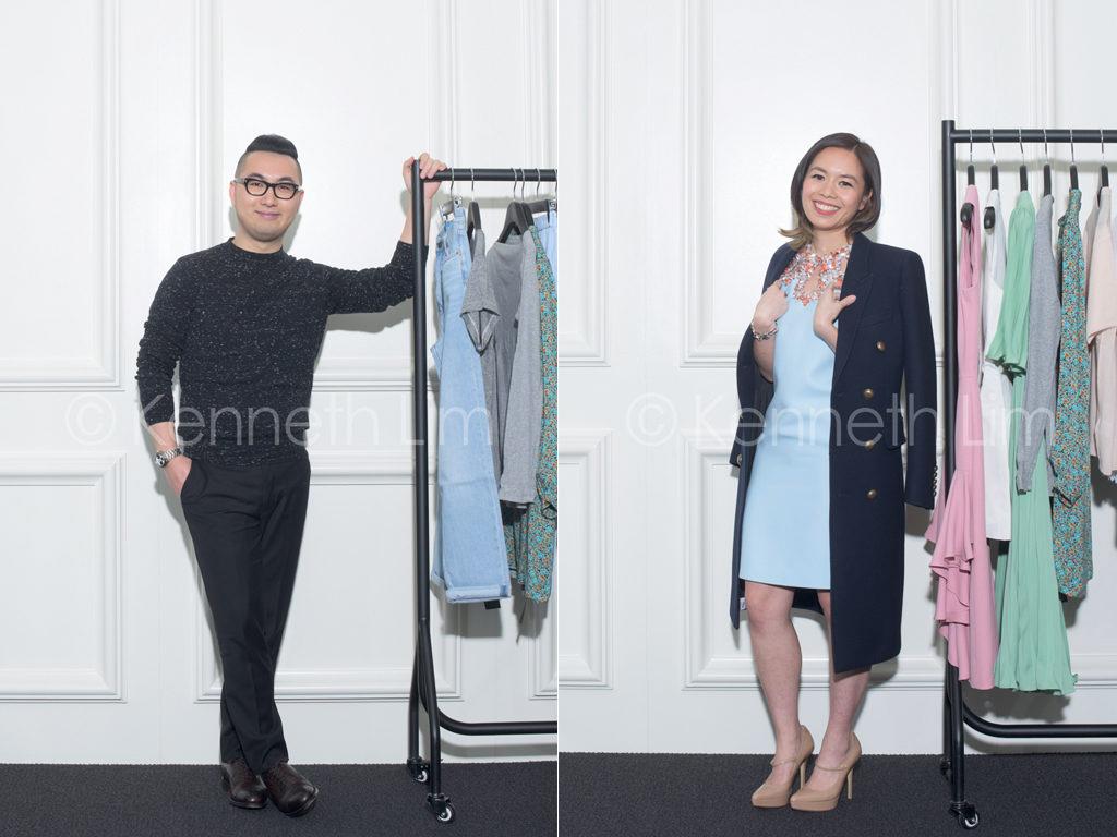hong-kong-fashion-personal-shopper-female-laughing-004