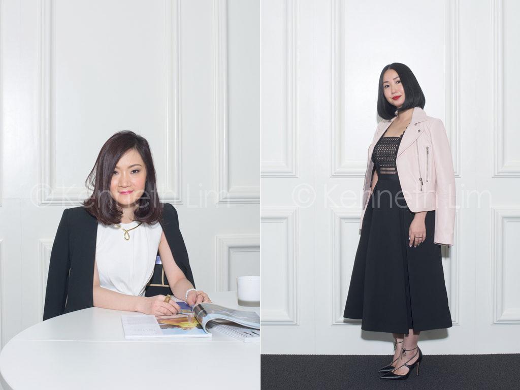 hong-kong-fashion-personal-shopper-female-smiling-001