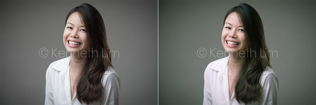 hong-kong-headshots-editing-split-toning-girl-smiling