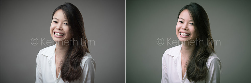 hong-kong-headshots-editing-split-toning-girl-smiling