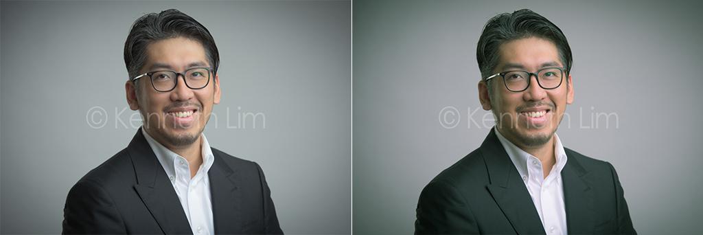 hong-kong-headshots-editing-split-toning-professional-male