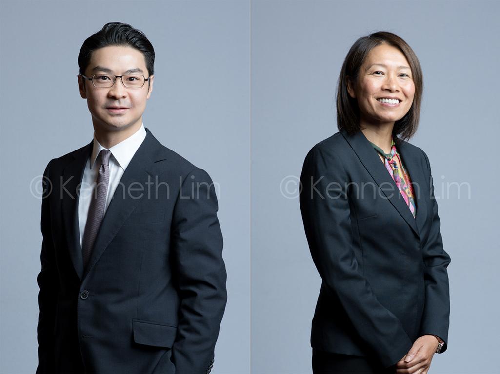 hong-kong-editorial-barrons-meeting-round-table-001