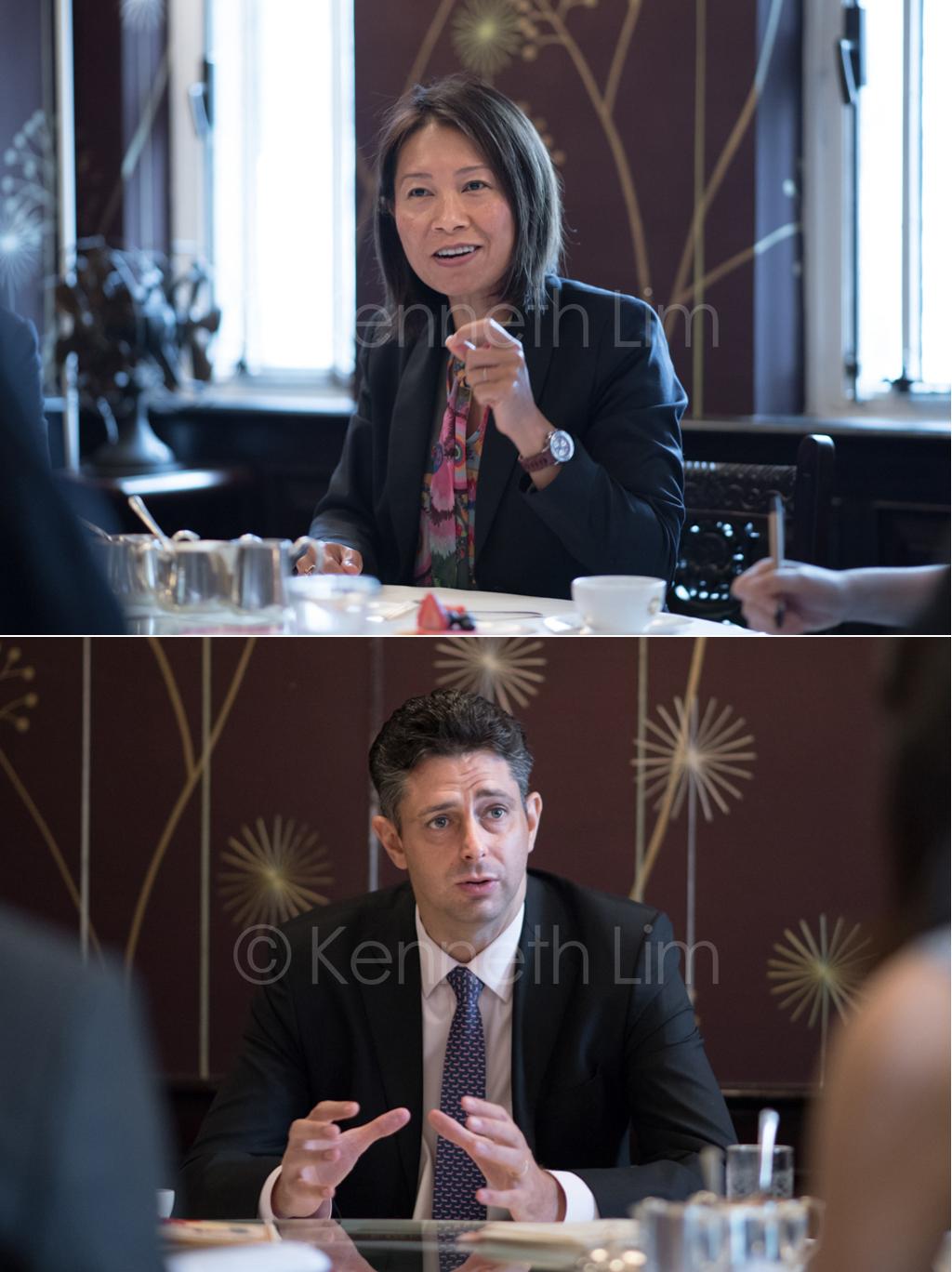 hong-kong-editorial-barrons-meeting-round-table-004