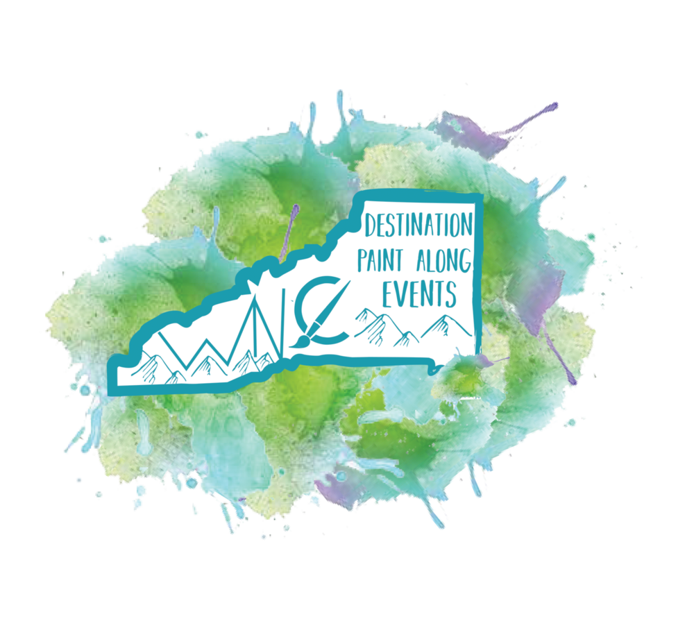 WNC paint events logo.png