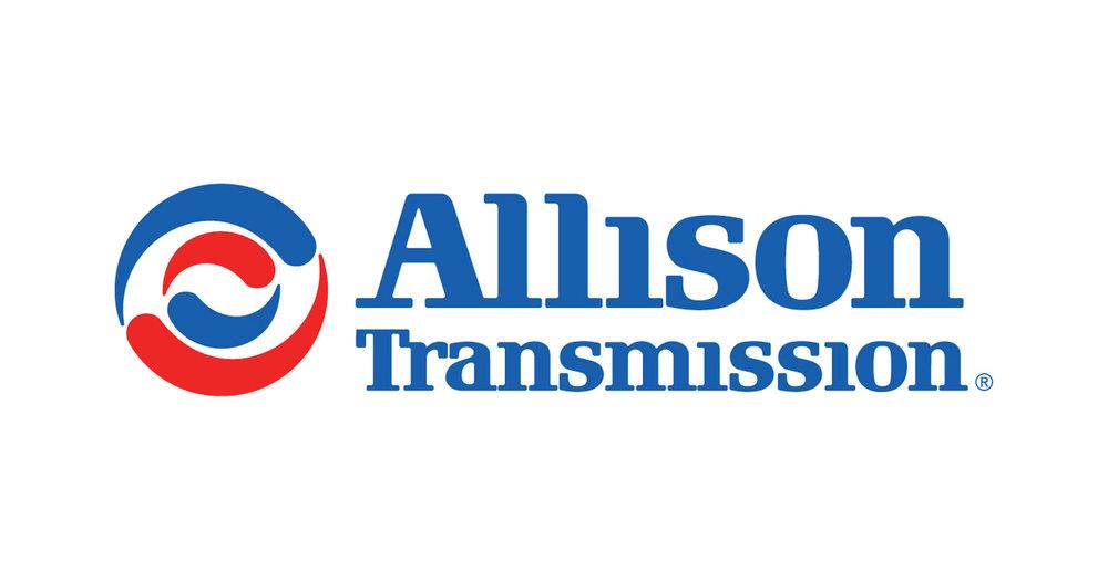 allison transmission.jpg