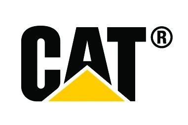 caterpillar logo correct.jpg