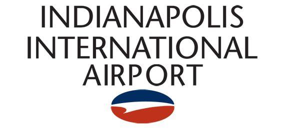 airport logo.jpg