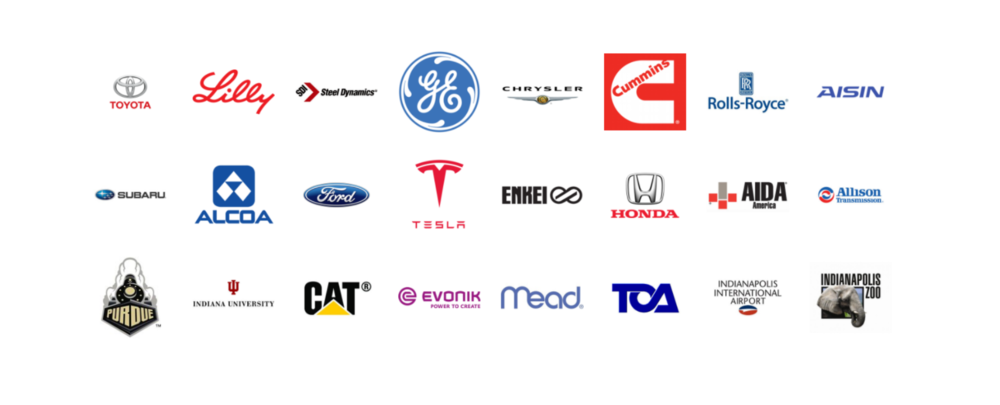 all client logos photo.PNG