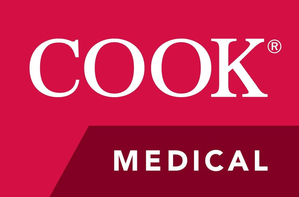 Cook_Medical_Logo.jpg