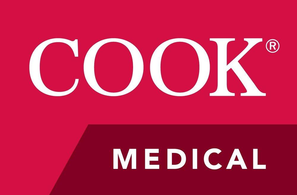 Cook_Medical_Logo.jpg