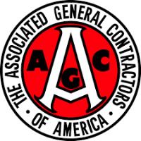 AGC logo.png