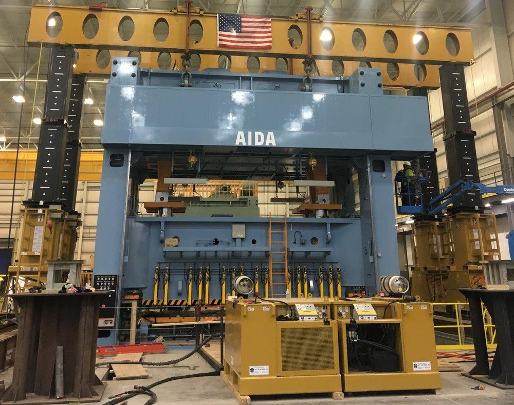 aida press for website.jpg