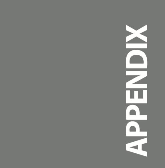 Appendix.png