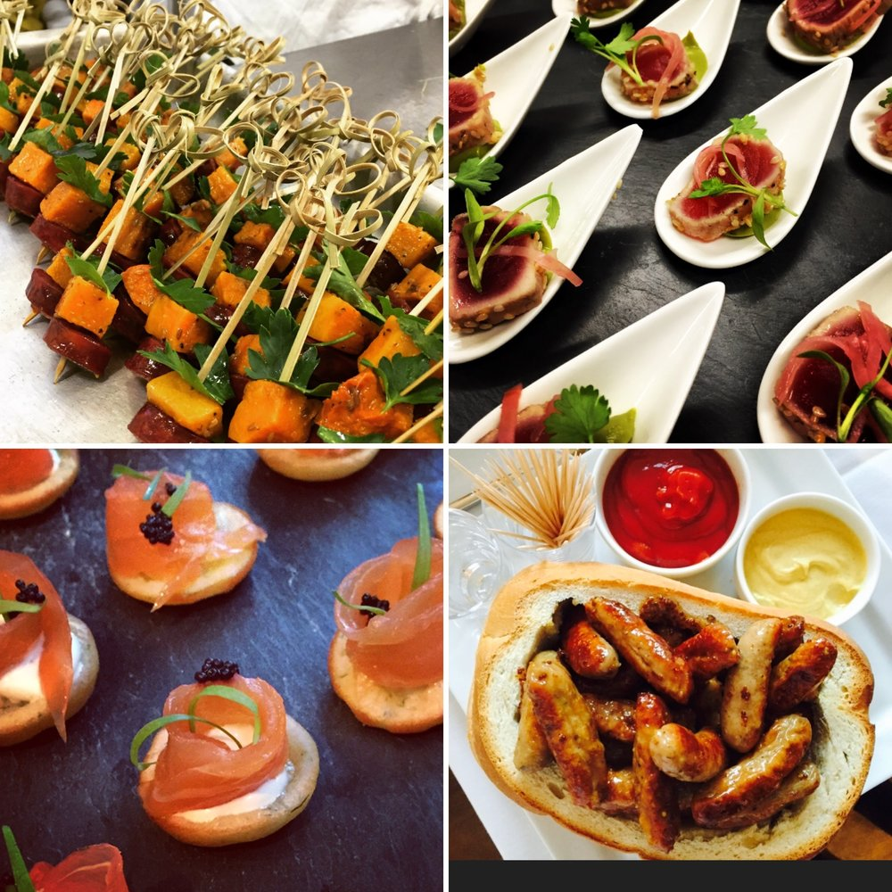 Canape collage2.jpg