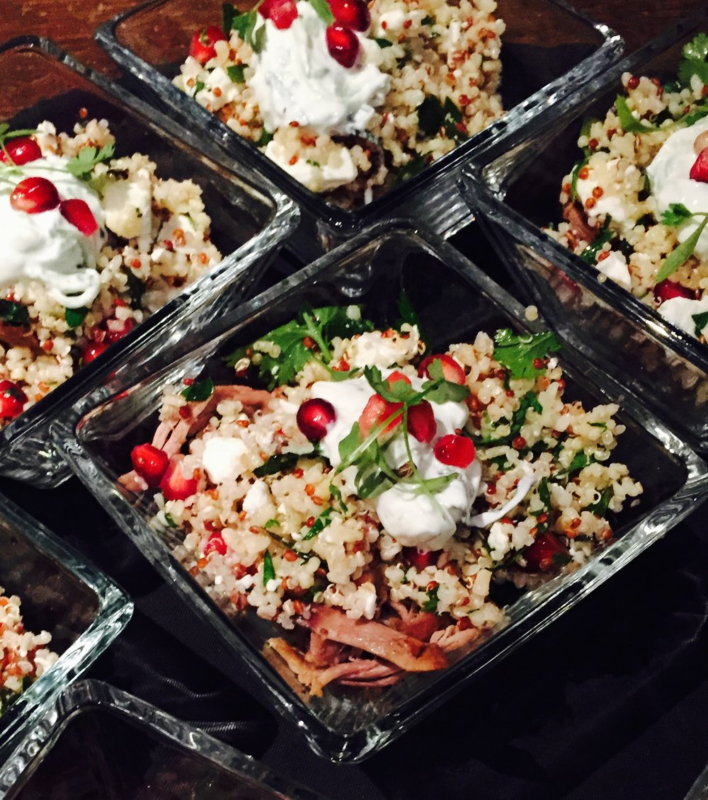 Lamb and quinoa salad.jpg