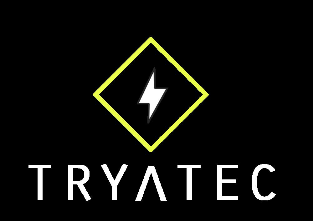 tryatec8-white.png