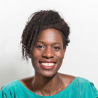 Nneka1x1.jpg
