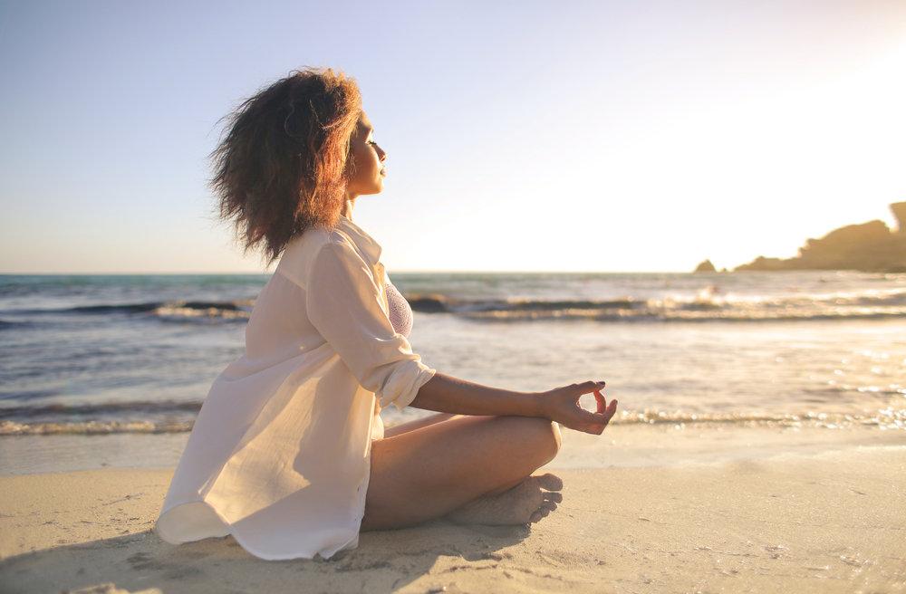 BB Woman Meditating.jpg