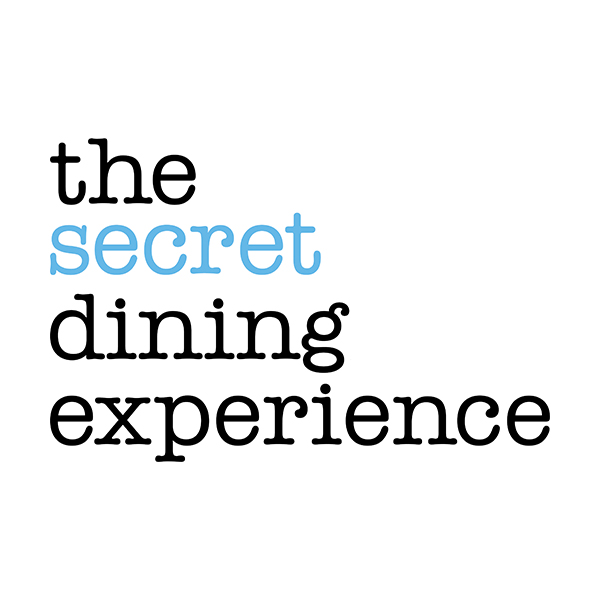 SecretDiningExperience_Logo-Square.jpg