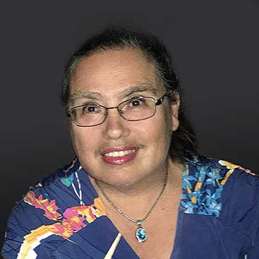 Carol I. Buckmann - ERISA Employee Benefits Attorney