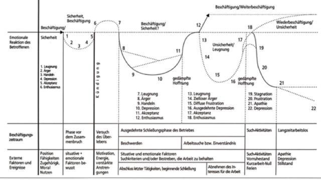 roller-coaster-modell.jpg