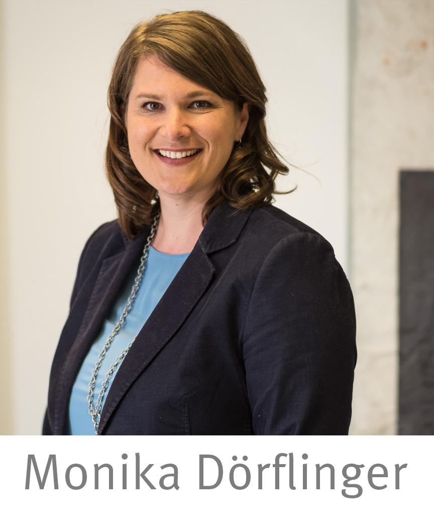 Monika Dörflinger
