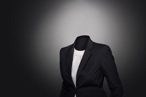 suit-2991514__340.jpg