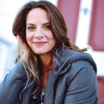 Kelsey Redd Pic.jpg