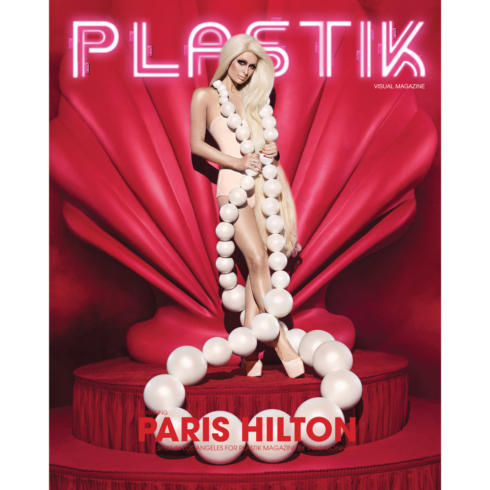 PLASTIK COVERS6.jpg