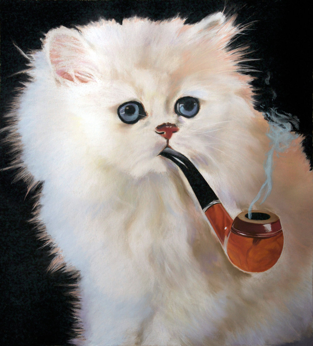 2017_This_is_Not_a_Cat_Smoking_a_Pipe_53x4.jpg