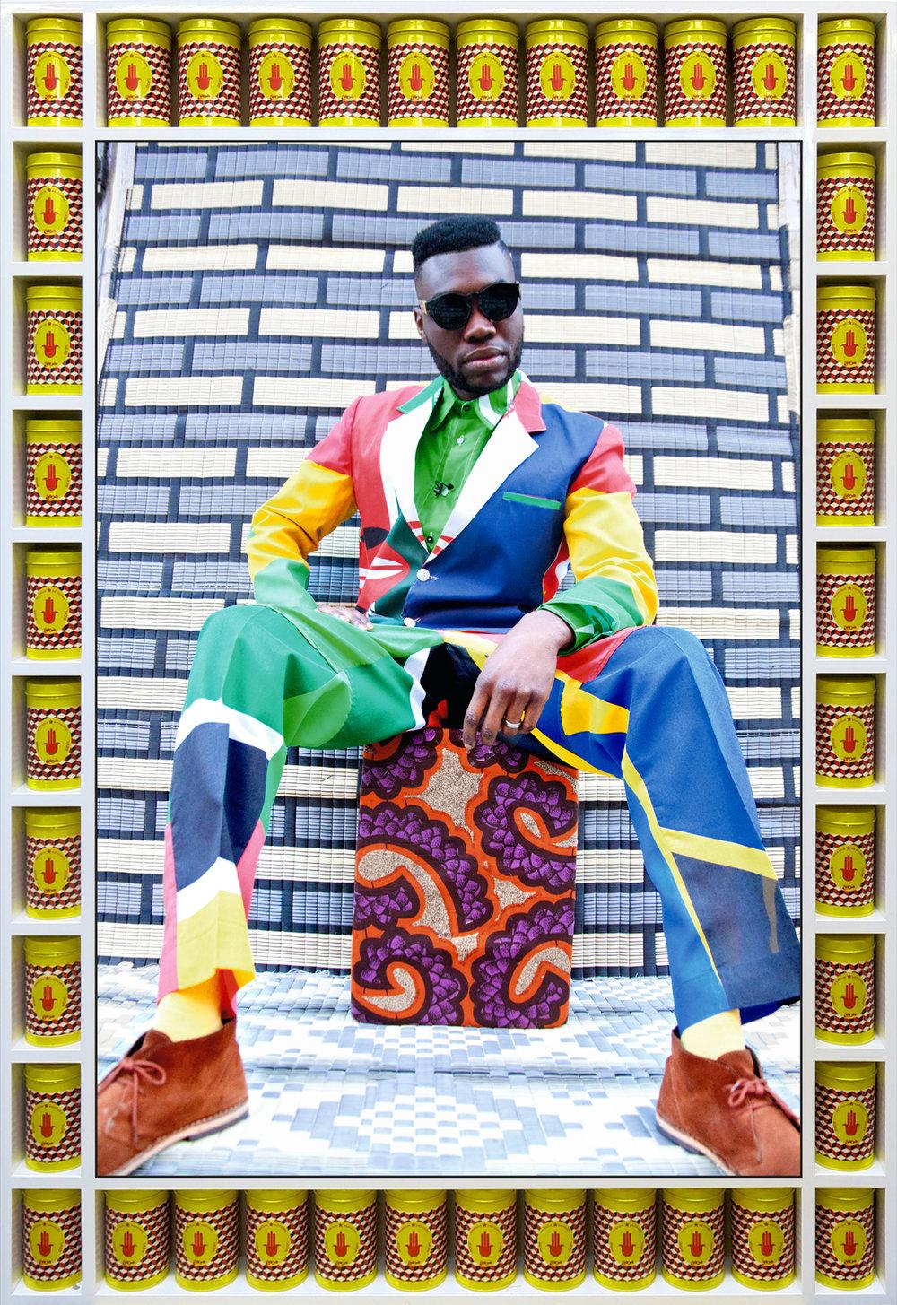 Afrikan Boy Sittin'-_DSC0321.jpg