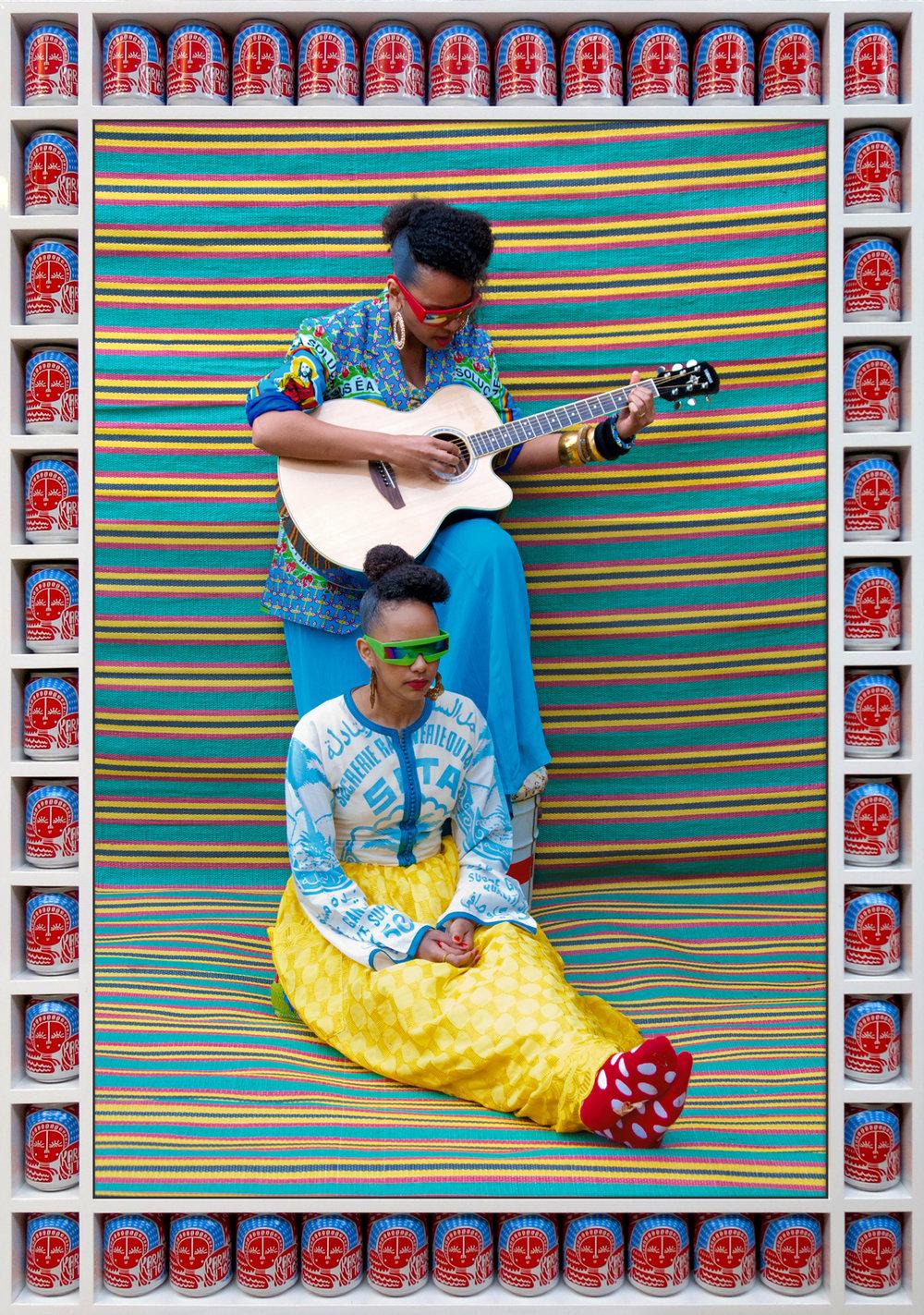 Abimaro & Lakwena-_DSC0401.jpg