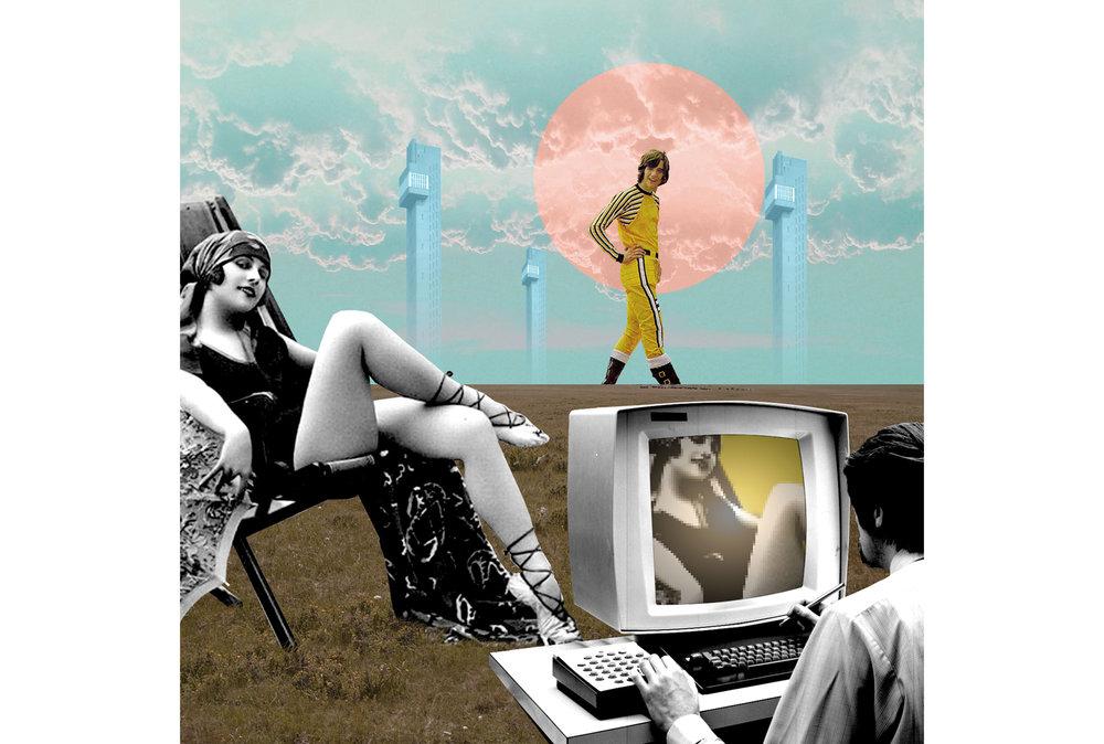 virtual_dreams_46x31.jpg