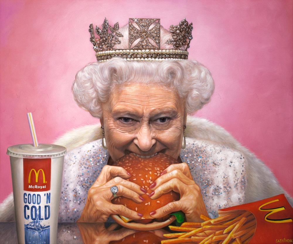 McRoyal+(Queen)+by+Saint+Hoax.jpeg