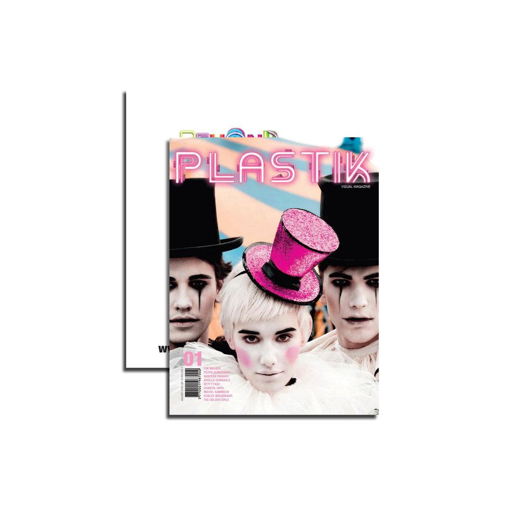 P01-COVER.jpg
