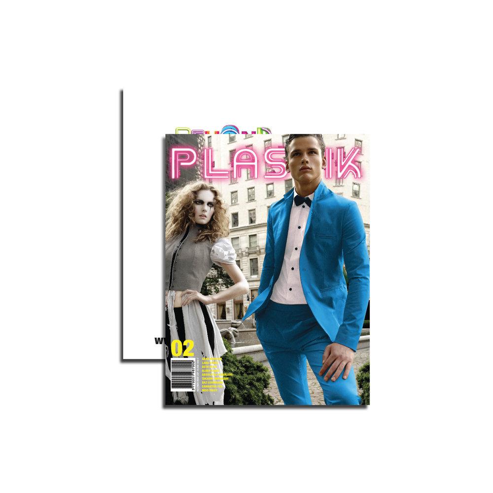 P02-COVER.jpg
