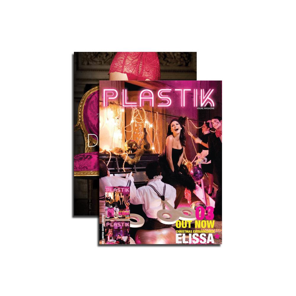P03-COVER.jpg