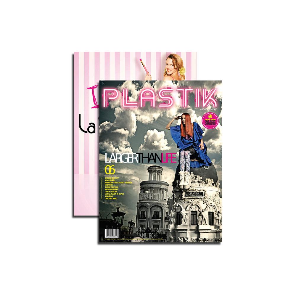 P06-COVER.jpg