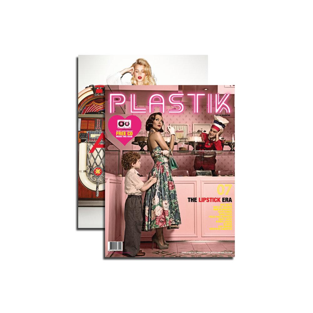 P07-COVER.jpg