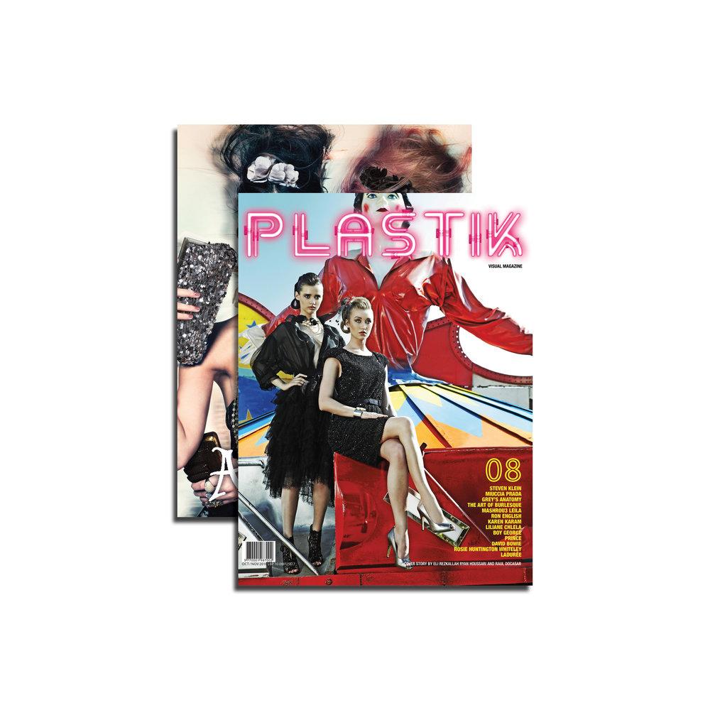 P08-COVER.jpg